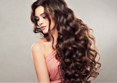 Make Your Hair Grow Longer and Thicker without oiling