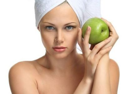 Amazing Benefits Of Green Apples For Skin And Overall Health