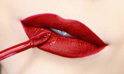 Liquid Lipstick लगाते समय जरुरी बातों का रखें ध्यान