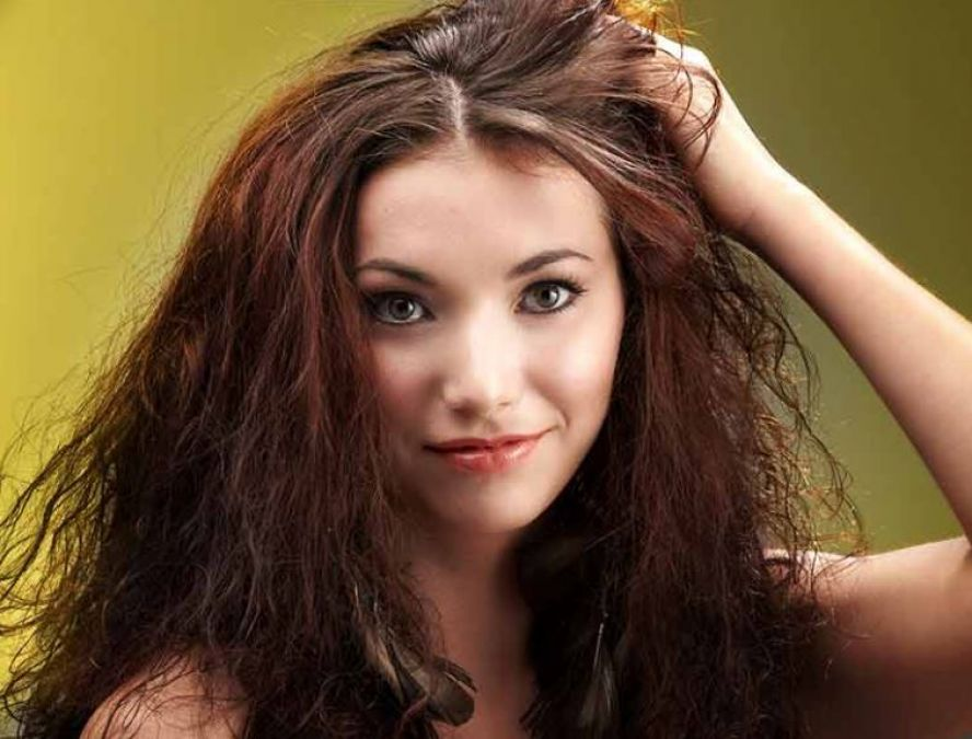 Glycerin is extremely beneficial for hair and skin