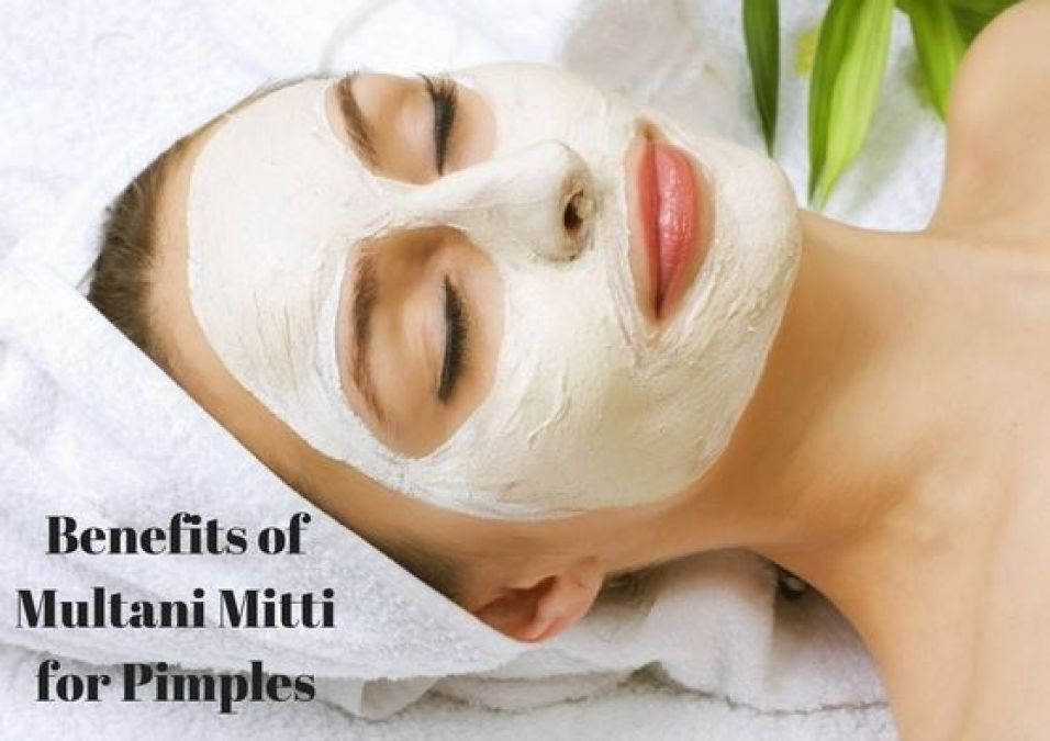 Multani Mitti: Benefits of the Miraculous beauty clay