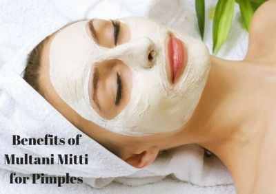 Multani Mitti: Benefits of the Miraculous beauty clay