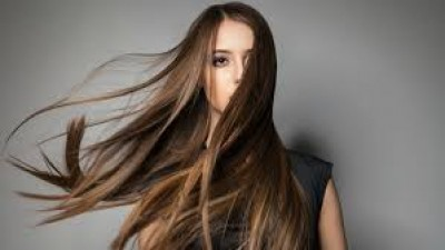 Beauty Hacks: Try these hair serum to make your hair looks beautiful