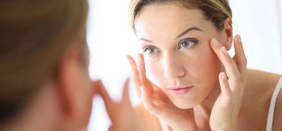 30 के बाद भी नहीं आएगी चेहरे की स्किन पर झुर्रियां, अपनाएं ये टिप्स