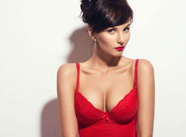 स्तनों को सही आकार देते हैं सौफ के बीज, जानिए अन्य तरीके
