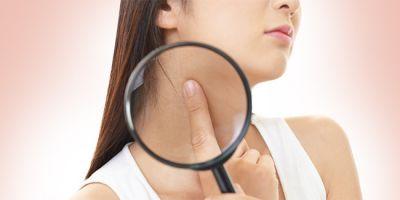 सिर्फ चेहरा ही नहीं बल्कि आपकी गर्दन भी दिखाती है झुर्रियां, ऐसे करें दूर