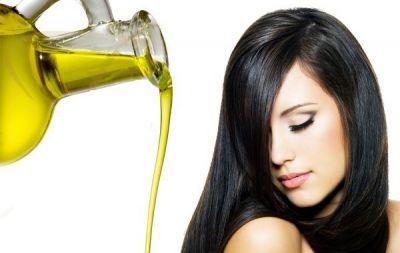 इस तेल के इस्तेमाल से सिर्फ सात दिनों में पायें लंबे बाल