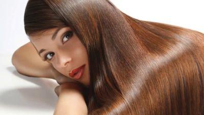 कोई भी घरेलु नुस्खे बालों को नहीं बना सकते काला..