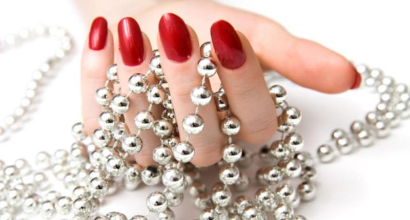 5 मिनट में बनाएं अपने हाथों को खूबसूरत