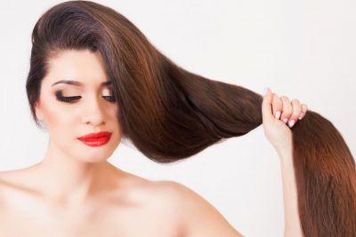 लम्बे बालों के लिए पहले सही करें स्कैल्प सर्कुलेशन..