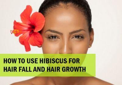 बालों के लिए बेहद लाभकारी है गुड़हल का फूल
