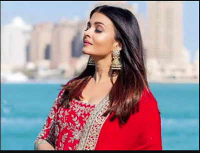 Follow these tips to get a beauty like Aishwarya Rai Bachchan