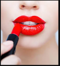 Only one lipstick can be used for different work? Know here