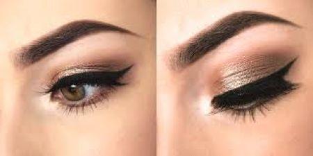 इस तरह बनाएं आँखों को खूबसूरत, लगेंगी और भी सुंदर