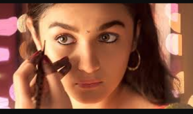 In this way, mascara will never smudge from the eyes, know here!