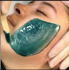 Know this before getting face waxed or you may repent!