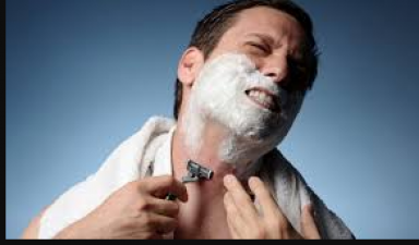 Follow these tips to make your skin soft and glowing after shaving