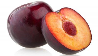 ये फल खाने से आपकी बॉडी बन जाएगी स्लिम