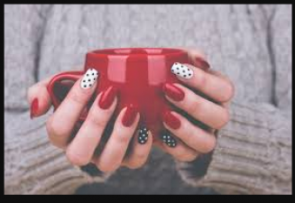 Choose nail paint that suits your complexion, know these tips
