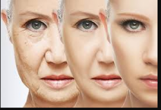 Know these home remedies to get rid of wrinkles