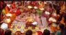 करवाचोथ में चमकती दमकती स्किन पाने के लिए अपनाए ये टिप्स