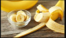 Use banana peel like this in beauty, know here