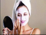 These best face packs are made with the milk powder, get a glowing skin