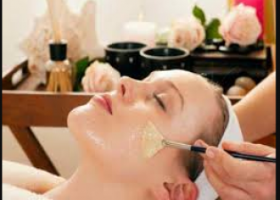 Know what should be included in facial and cleanup routine