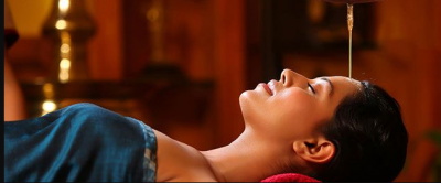 Beauty benefits from Ayurveda, try these tips