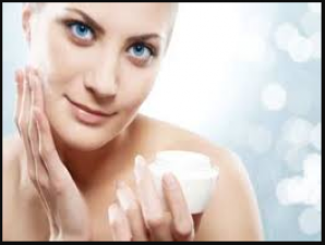 Do not make these mistakes related to moisturizer during winter, otherwise, skin may damage
