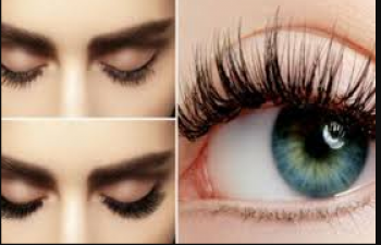 Follow these methods to get thicker eyelids
