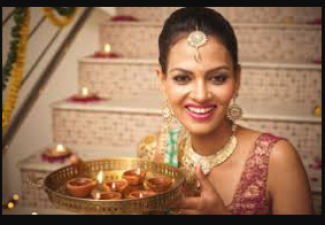 This Diwali, you should take measures to avoid damage of your hair