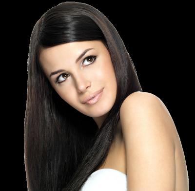 बालों को स्वस्थ और लंबे करने के लिए अपनाएं ये तेल
