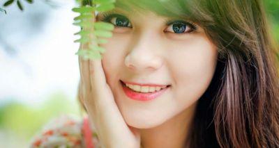बेसन के इस्तेमाल से चेहरे को बनाए खूबसूरत और जवां