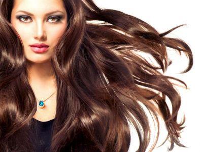 इस तरह तैयार करे नेचुरल डाई और बालों को बनाये खूबसूरत