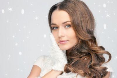 सर्दी के मौसम में इस खास तरीके से करें बालों की देखभाल