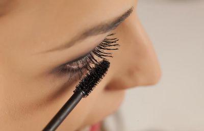 इन 5 तरीकों से बनायें अपनी आँखे खूबसूरत