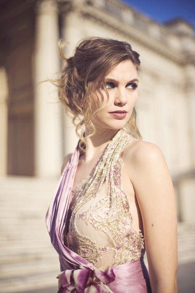 जानिए क्या है रोमन महिलाओं की खूबसूरती का राज