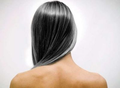 Adopt these homely methods for white hair, get relief soon!
