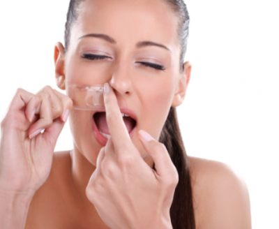 Easy tips to get rid of unwanted facial hair at home