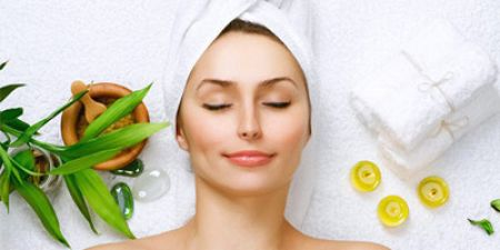 Follow these ayurvedic tips to get beautiful and glowing skin