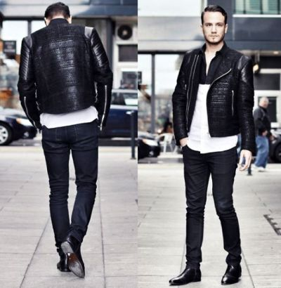Boys make these mistakes while wearing jeans, which spoil their look
