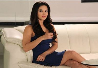Follow these tips to look beautiful as Sunny Leone