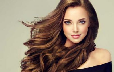 Vitamin E is beneficial for beauty of hair, know other benefits!