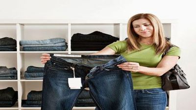 Keep these things in your mind when buying jeans, read on!