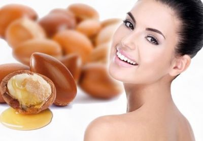 Argan Oil is beneficial for the beauty of hair and face, Know how to use it