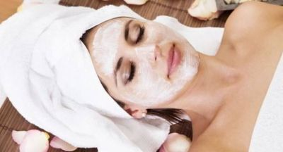 Have your own electric facials, know what are the benefits!