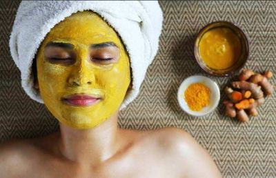 Make these face packs at home to get a flawless skin