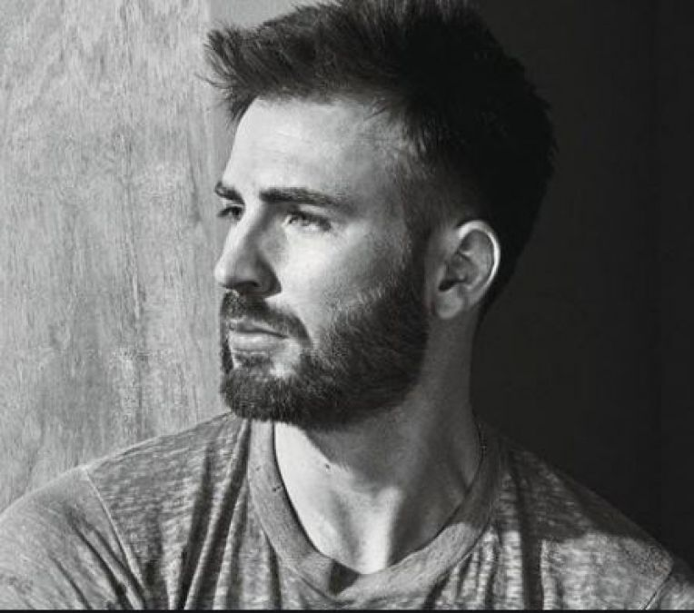 If you also want your beard to look good, Follow these tips