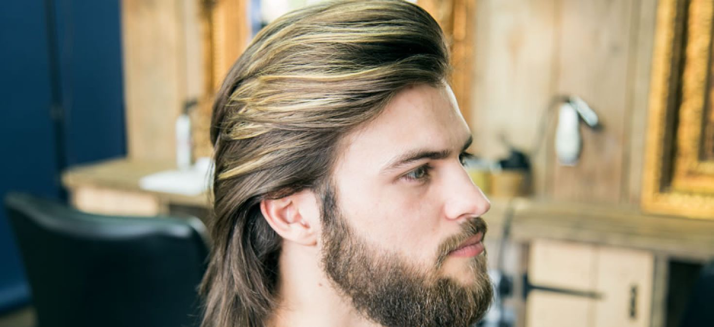 These tips help to increase the length of hair naturally